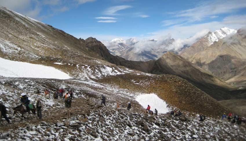 kailash-mountain-tour