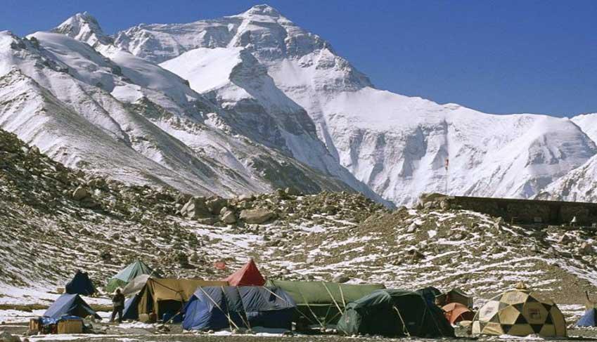 lhasa-kathmandu-via-everest
