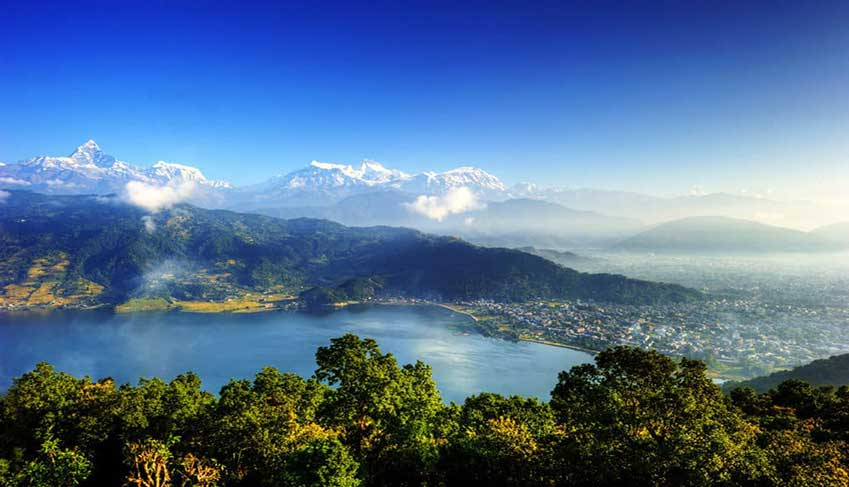 places-to-visit-in-pokhara