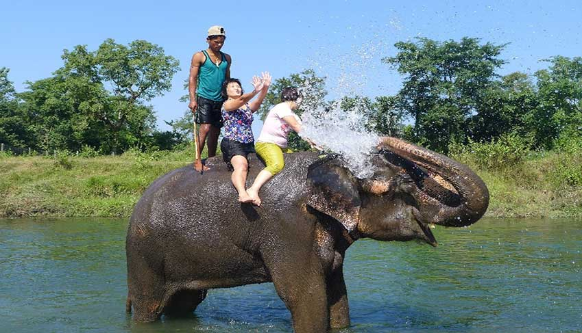 chitwan-jungle-safari