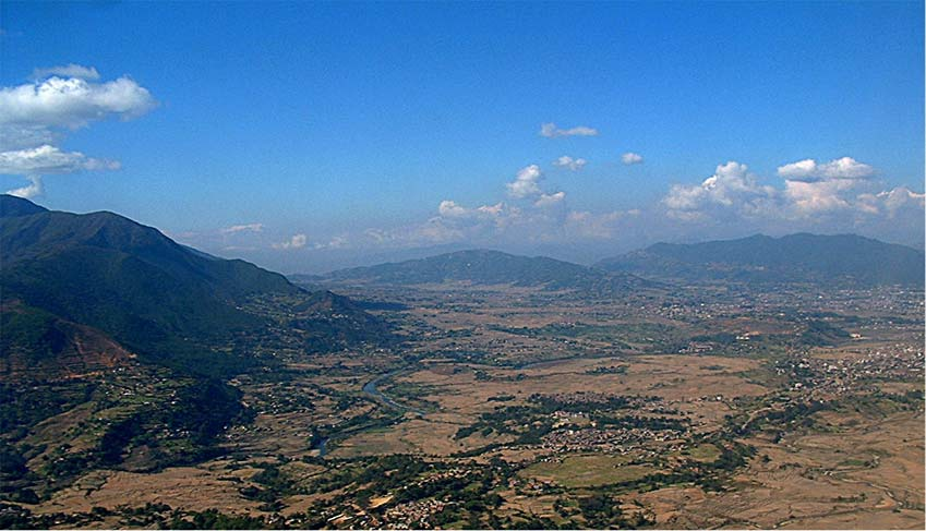 kathymandu-valley-points-of-interest