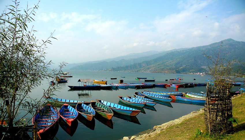 pokhara-best-place-to-visit