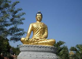 Nepal Tourist Places