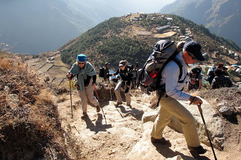 trekking-adventure-activities