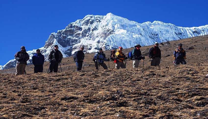 everest-trekking-group