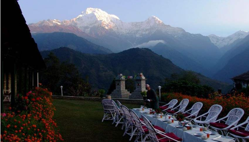 views-from-Lodge-of-ghandruk
