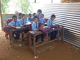 remote-areas-school-class