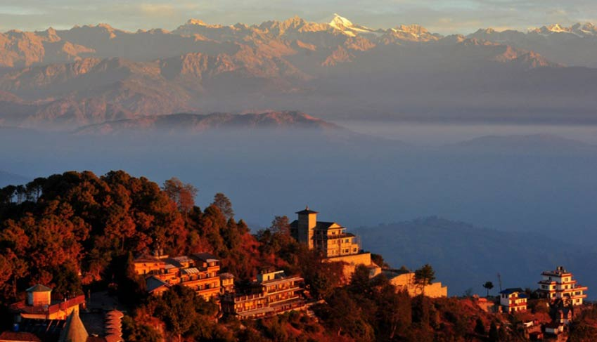 view-from-nagarkot-view-tower