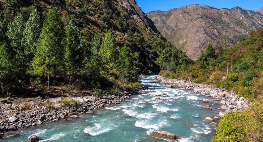 trekking-route-langtang
