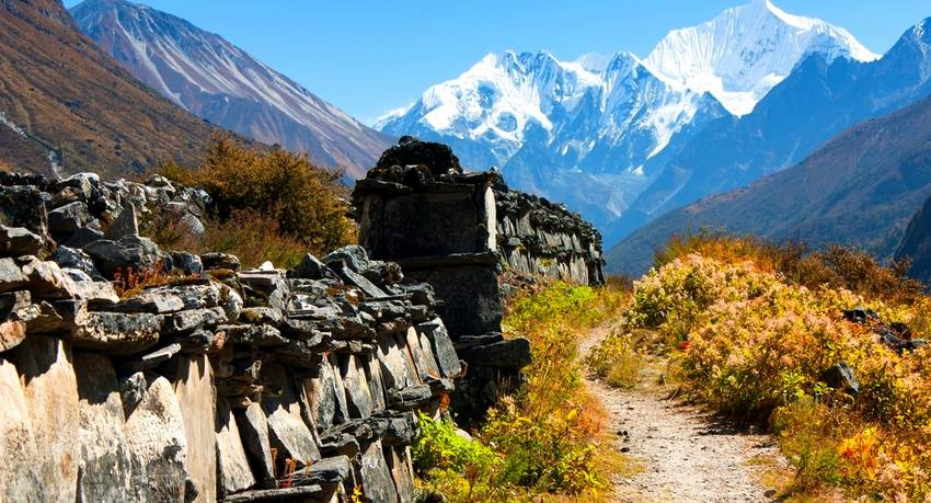 trekking-in-nepal-langtang-adventure
