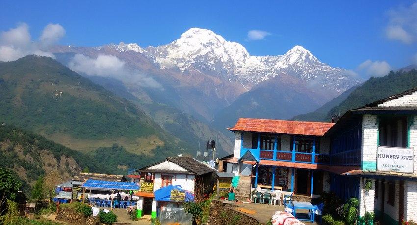 Landruk-village-view