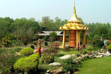 Places-to-visit-lumbini